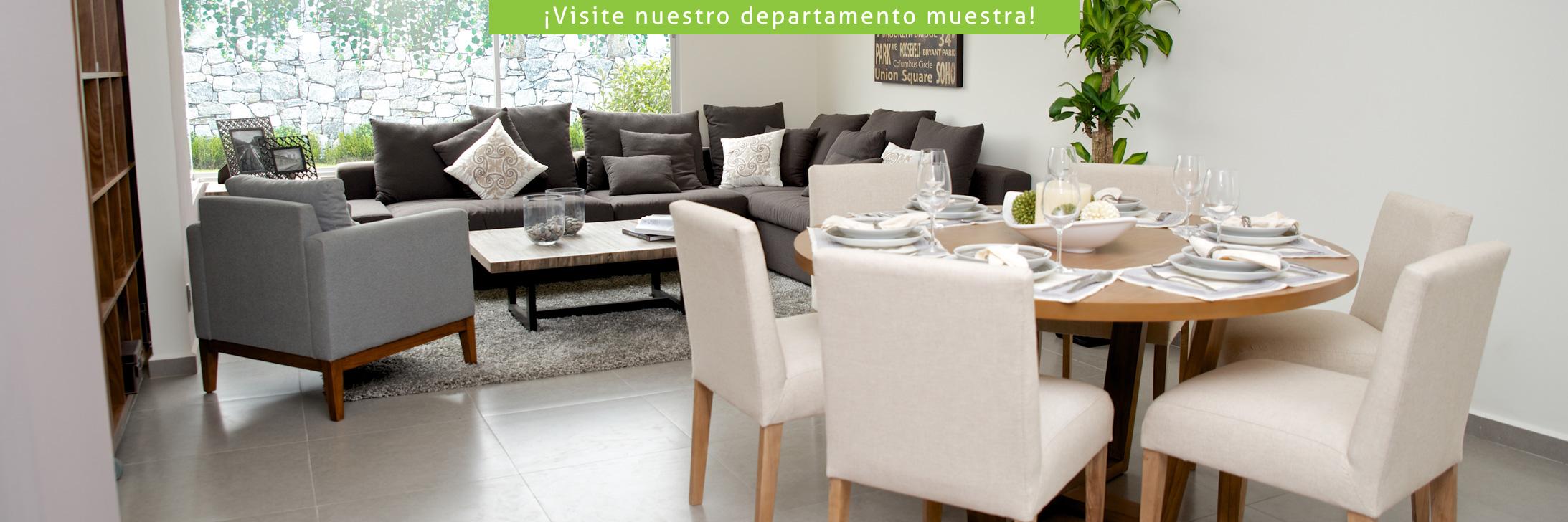 Departamentos ventanascoyoacan for Modelos mini departamentos interiores